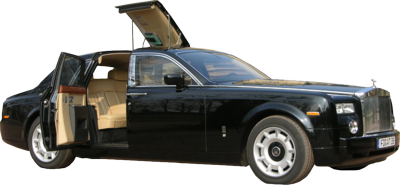 Rolls Royce PSD File Photoshop Format